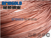 Annealed Copper Binding Wire