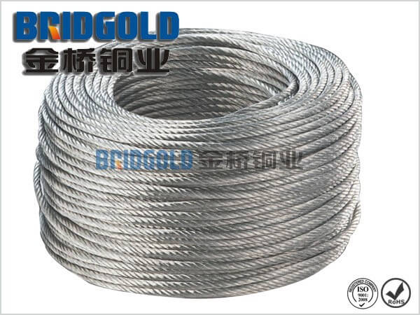 How to Calculate the Weight of 150mm²Tinned Copper Stranded Wire 2