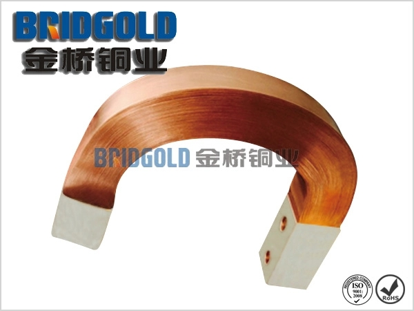 copper foil laminated connectors.jpg