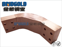 Copper Laminated Flexible for Wind Power Turbine